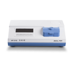 Агрегометр АР 2110