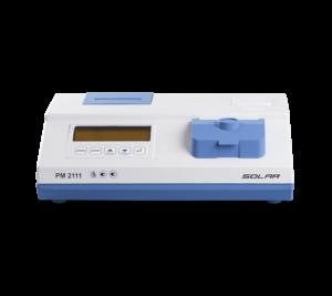 Лабораторный прибор Фотометр РМ 2111