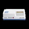 Спектрофотометр PV 1251C перед