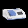 УВИ-Спектрофотометр РВ2201-1